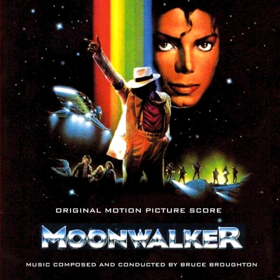 MJ-moonwalker